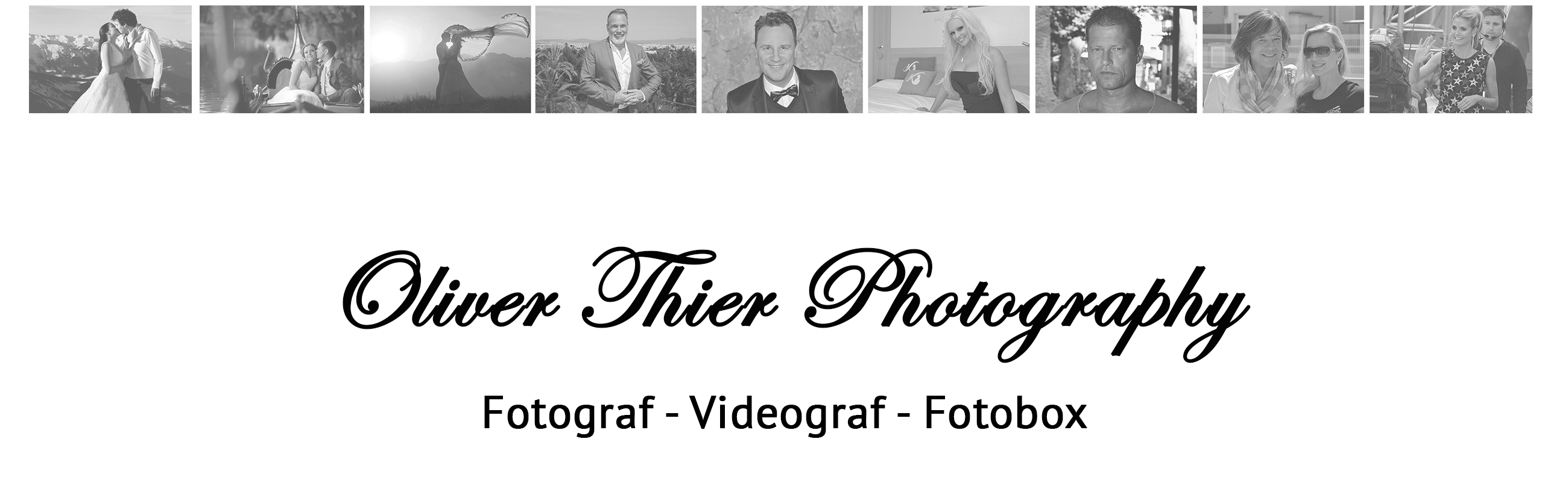 FOTOGRAF - HOCHZEITSFOTOGRAF VENEDIG BOZEN MERAN BRIXEN SÜDTIROL SEXTEN GARDASEE