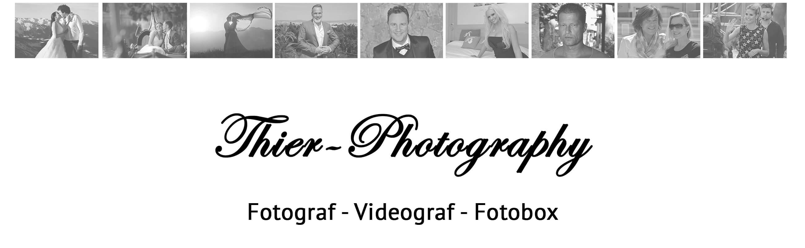 Fotograf Venedig Südtirol Bozen Meran Hochzeit